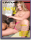 Interracial Twat Teasers 2