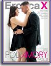 Polyamory 2