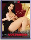 Glamour Women 3