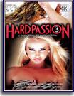 Hard Passion 3