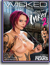 Axel Braun's Inked 2