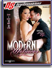 Modern Hotwives
