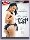 Sexual Desires of Megan Rain, The