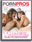 Three of Us 5, The