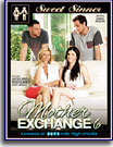 Mother Exchange 6
