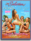 Seduction of Abella Danger, The