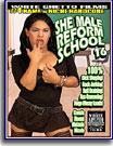 She Male Reform School 16