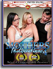 Mother's Indiscretion 4