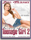 Diary of A Teenage Girl 2