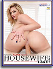 Housewife 1 On 1 43