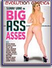 Big Ass Asses