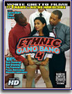 Ethnic Gang Bang 4
