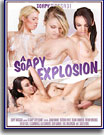Soapy Explosion