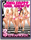 Big Butt Oil Orgy 3