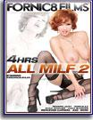 All MILF 2