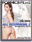 All Interracial 2
