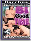 Bi Good Time 30 Hours 6-Pack