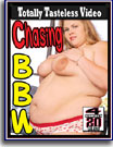 Chasing BBW 20 Hrs 4-Pack