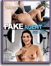 Fake Agent 35