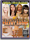 Transsexual Talent Show 7