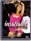 Insatiable Asians 3