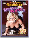 Submissive Sluts 2