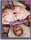 Creampie Paradise