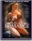 Anal Romance