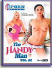 Handy Man 2, The