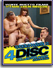 Cuckold Passion 2 Collector 4-Pack