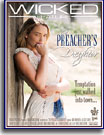Preacher's Daughter, The
