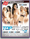 Top Stars 2 6-Disc Set