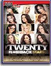 The Twenty: Flashback Stars