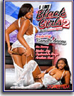 I Like Black Girls 2