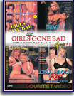 Girls Gone Bad 4-Pack