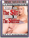 One In The Slit One In The Shitter 30 Hours 6-Pack