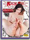 Barefoot Confidential 92