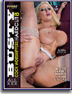 Busty Cock Worshippers Hardcut 8