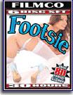 Footsie 30 Hours 6-Pack