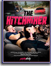 Hitchhiker, The