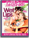 Wet Lips