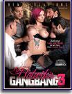 My Hotwife's Gangbang 3