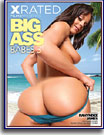 Big Ass Babes 3