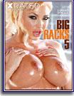 Big Racks 5