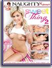Sweet Thing 2