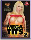 Mega Tits 2