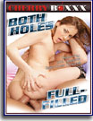 Both Holes Full-Filled