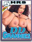 DD Grannies 5 Hrs