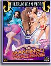 Mandingo Challenge, The