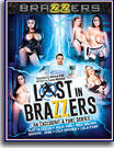 Lost in Brazzers: An Exclusive 4 Part Series